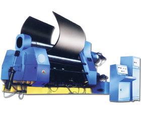 兄弟7360打印机更换定影辊方法
